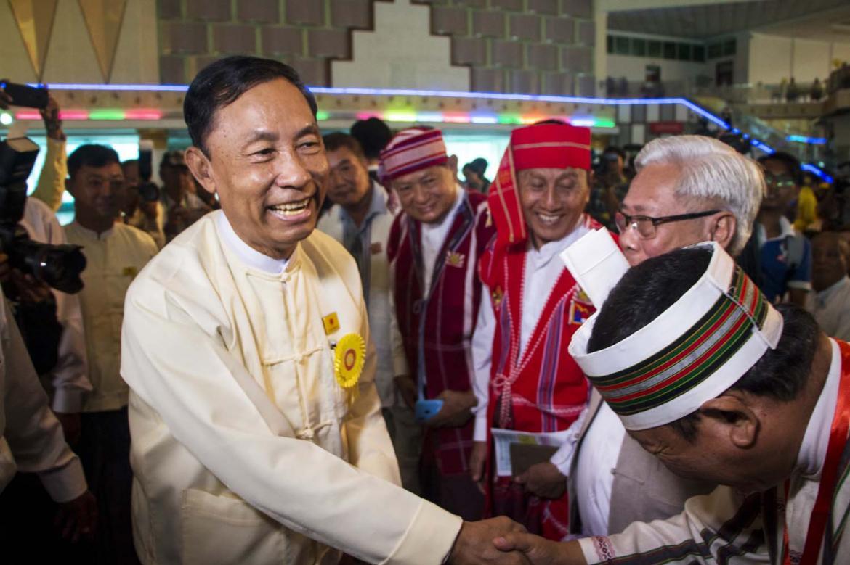 shwe-mann-dreams-big-in-an-election-year-1591165960