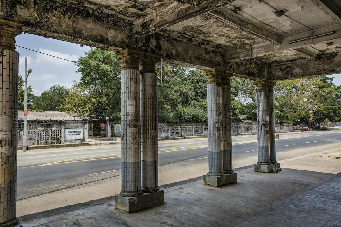 in-photos-finding-inspiration-on-yangons-empty-streets-1591165582