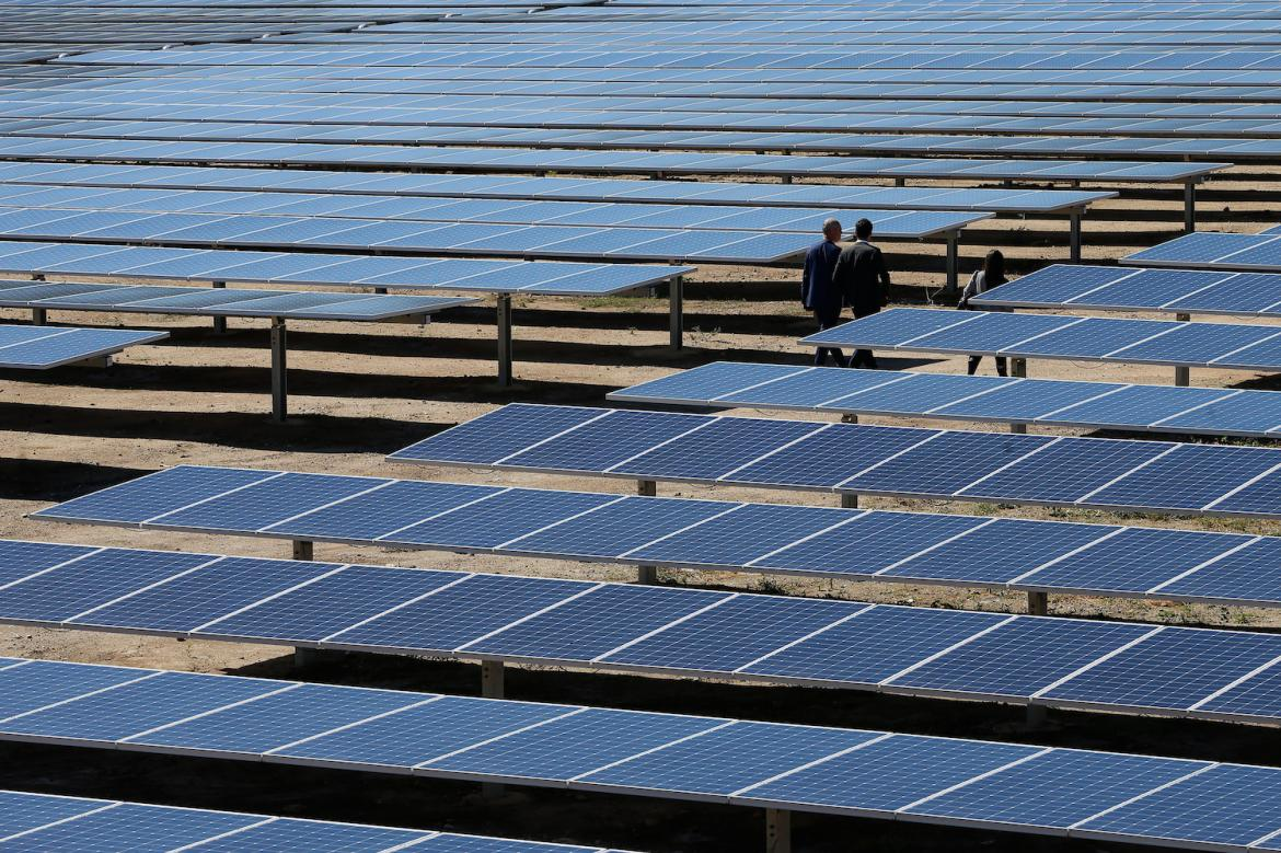 its-totally-outrageous-investors-urge-review-of-solar-tender-1591164619