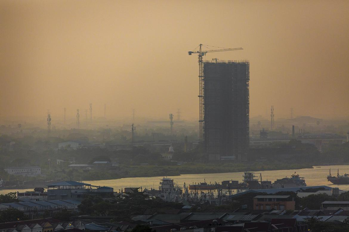 no-air-quality-dividend-for-yangon-amid-covid-19-1591164614