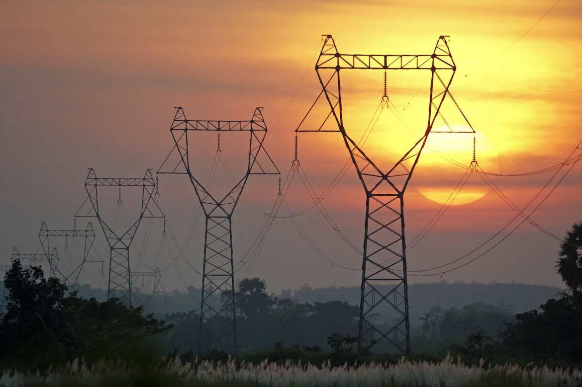power-cuts-unlikely-despite-power-project-delays-says-yesc-1591165719