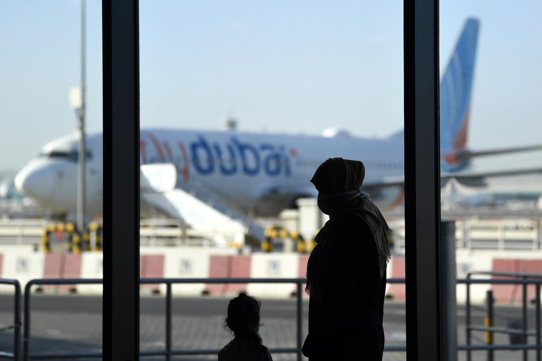 dubai_airport.jpg