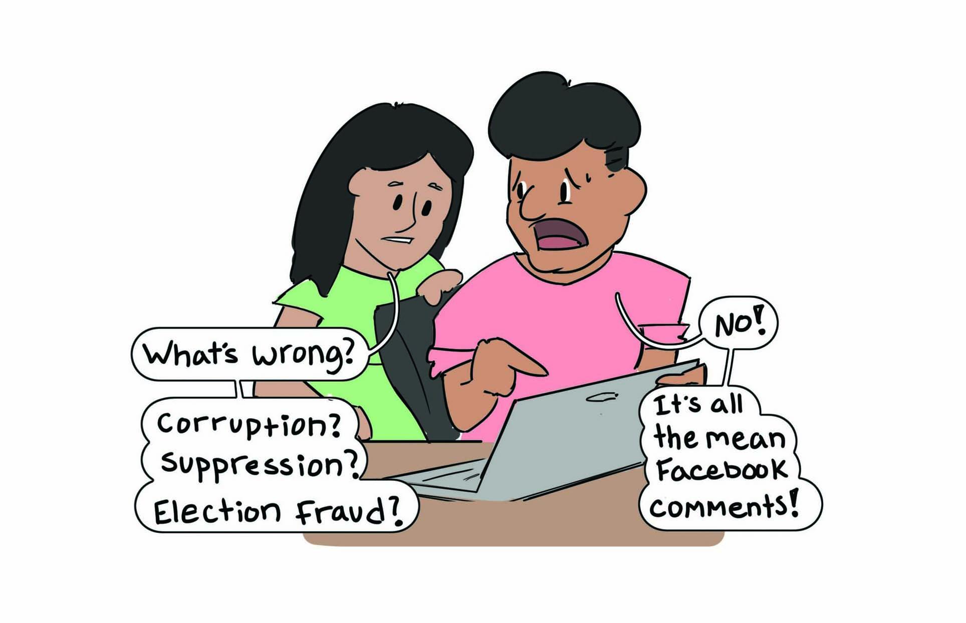 editorial_cartoon_v5_i18.jpg