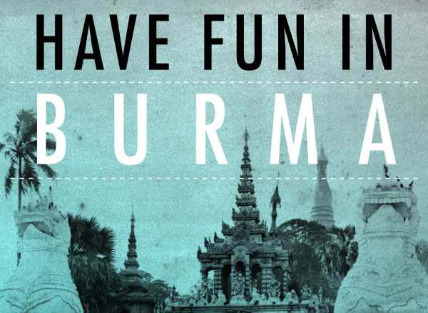 have-fun-in-burma-w300.jpg