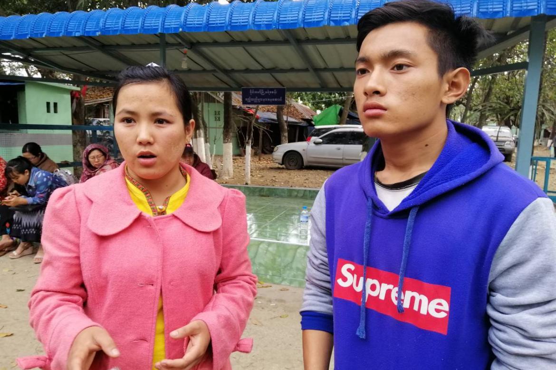 kachin_journalists_0.jpg