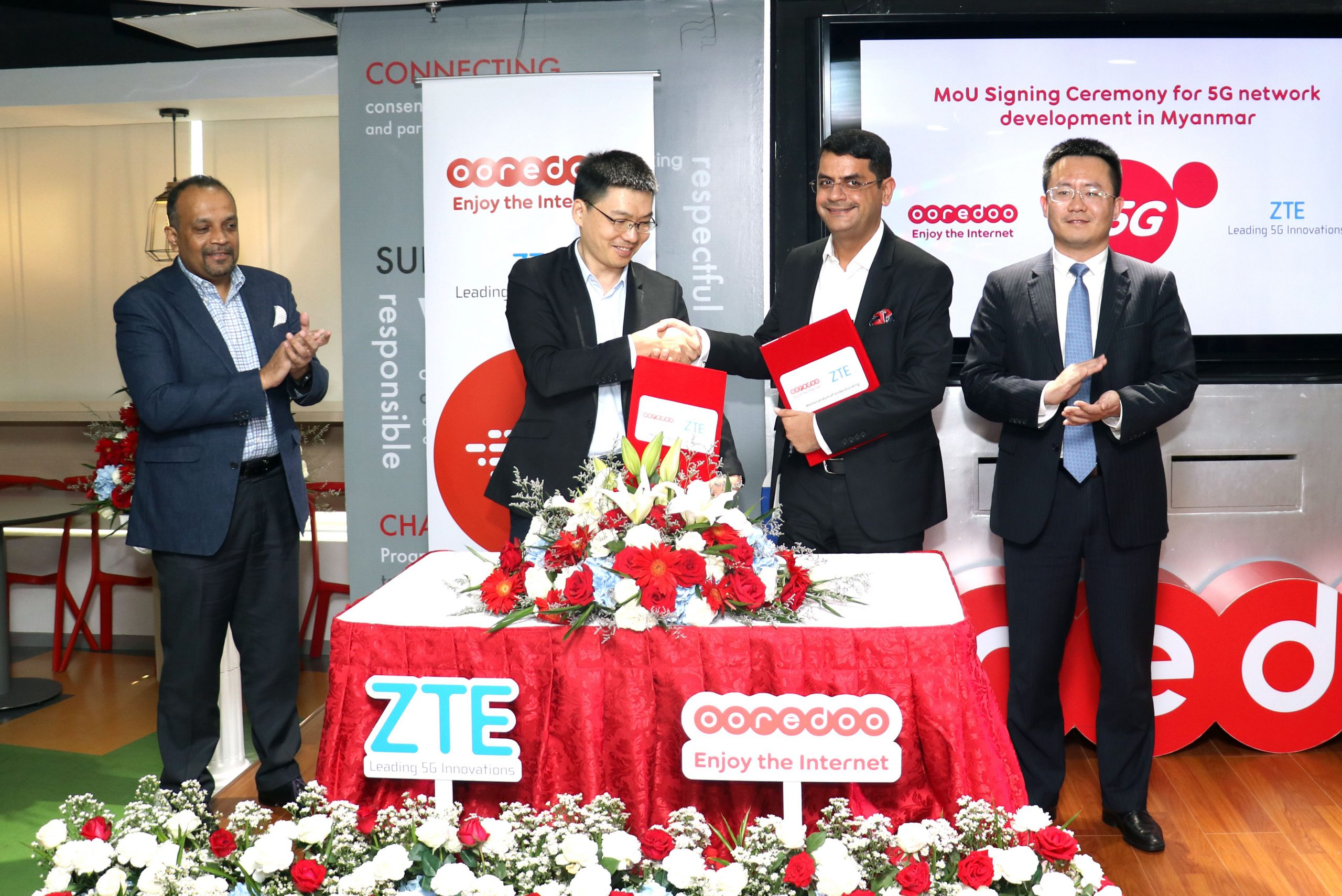 mou_exchanging-ooredoo_acting_ceo_and_zte_ceo_witness_ooredoo_ctio_and_zte_corp_svp.jpeg