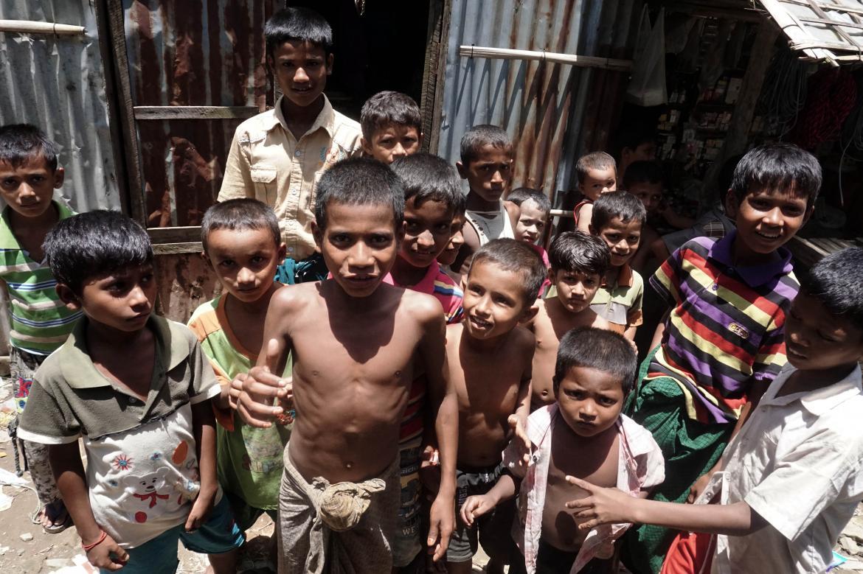 rohingya_idp_camp_0.jpg