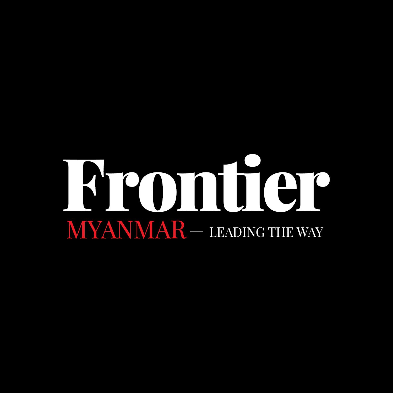 By Kyaw Htut Aung