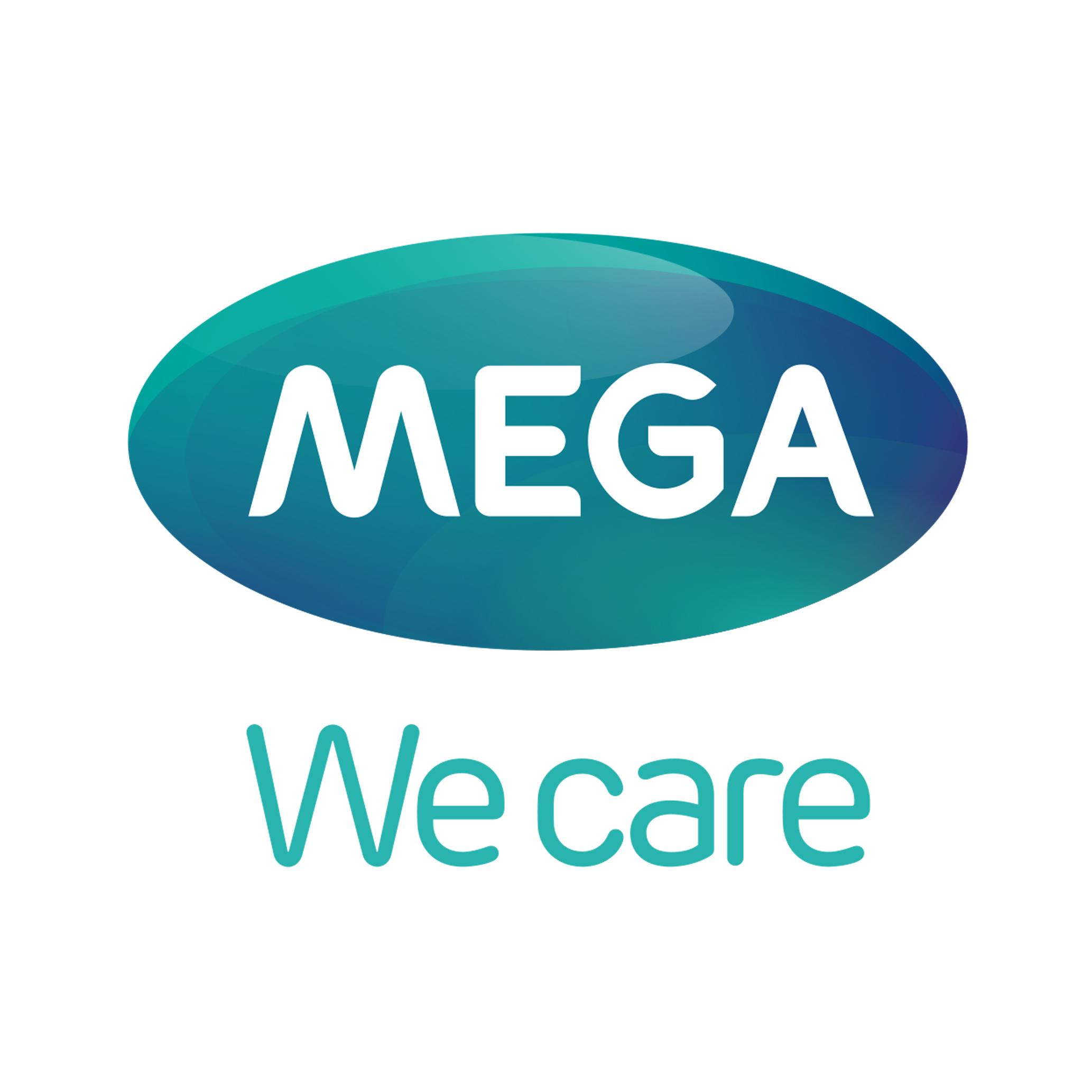 By Mega Lifesciences