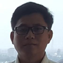 Ye Yint Htun