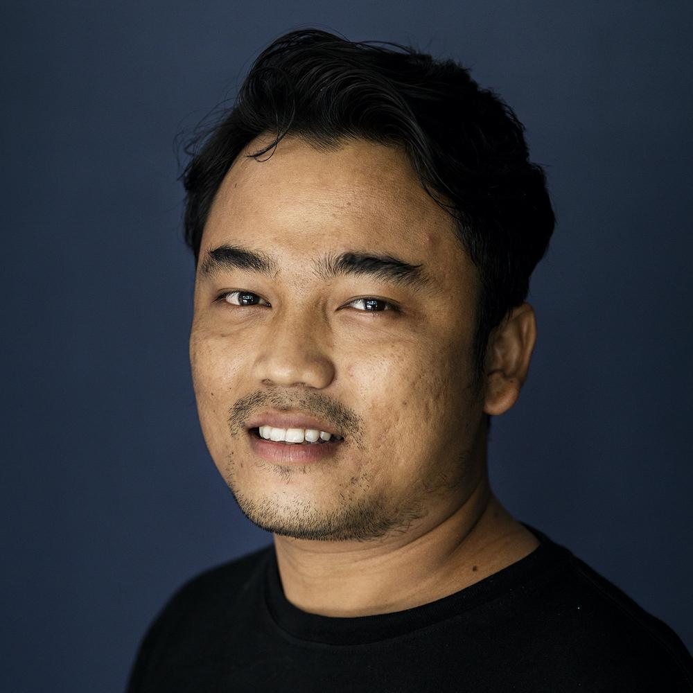 Banyar Kyaw