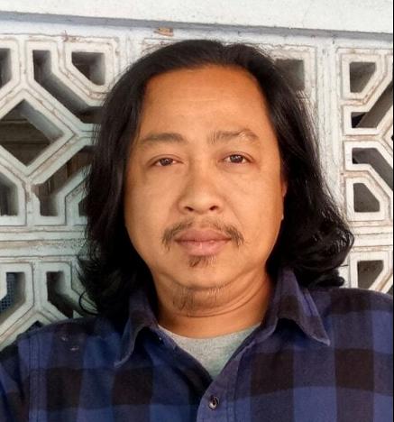 Lin Tun La Pyae