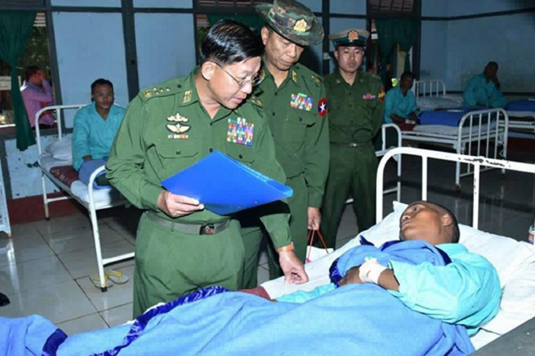 11-killed-in-northern-shan-clashes-this-month-state-media-1582221652