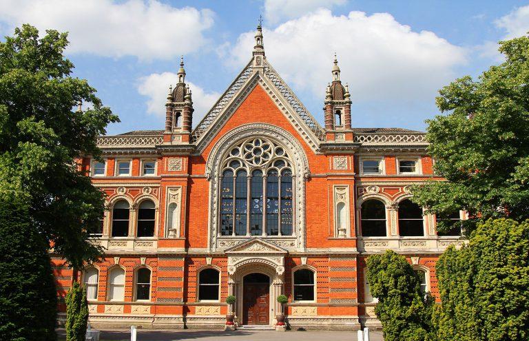 1_dulwich_college_london_0.jpg