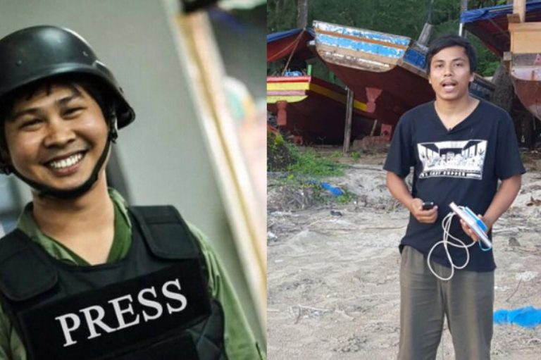 2-reuters-journalists-arrested-in-yangon-facing-official-secrets-act-charges-1582212095