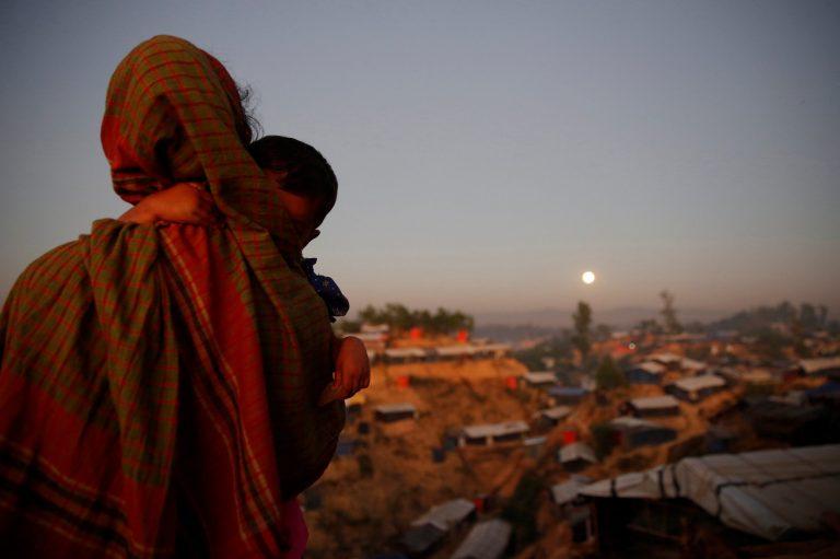 2017-12-03t133359z_115574232_rc1e756ad3c0_rtrmadp_3_myanmar-rohingya-bangladesh.jpg