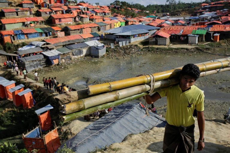 2017-12-10t135640z_1345149994_rc1a779bce00_rtrmadp_3_myanmar-rohingya-bangladesh.jpg