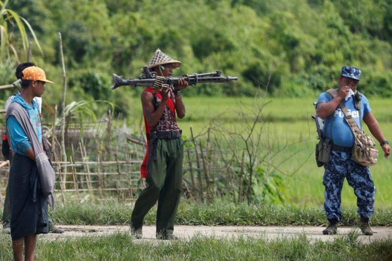 2018-01-07t040921z_1_lynxmpee0603y_rtroptp_3_global-poy-myanmar-rohingya.jpg