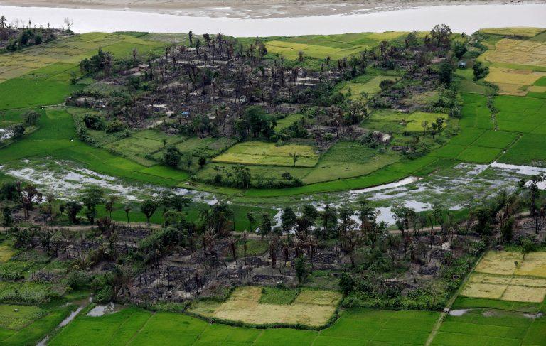 2018-01-07t081016z_2_lynxmpee0603r-ocatp_rtroptp_4_cnews-us-myanmar-rohingya.jpg