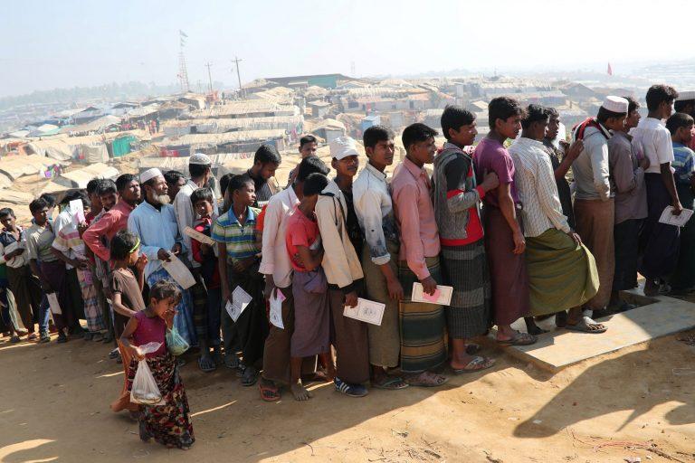 2018-01-21t083546z_389143233_rc1933d63540_rtrmadp_3_myanmar-rohingya-repatriation.jpg