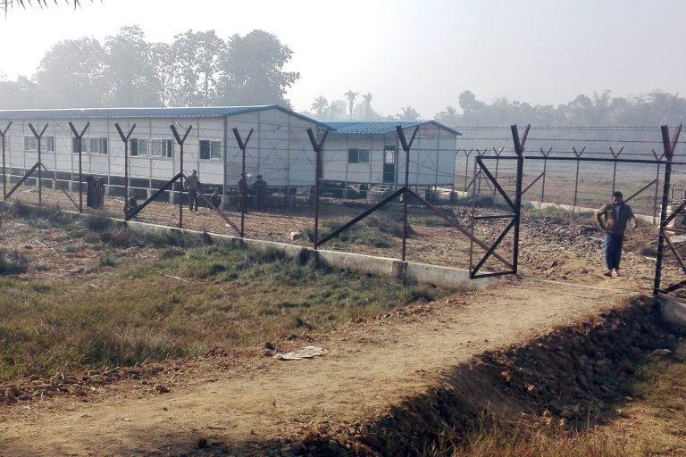 2018-01-24t042710z_1125586758_rc1759abe950_rtrmadp_3_myanmar-rohingya-repatriation.jpg
