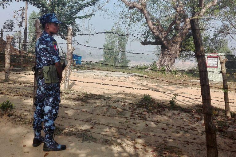 2018-01-24t042909z_1668646877_rc1b26673ad0_rtrmadp_3_myanmar-rohingya-repatriation.jpg