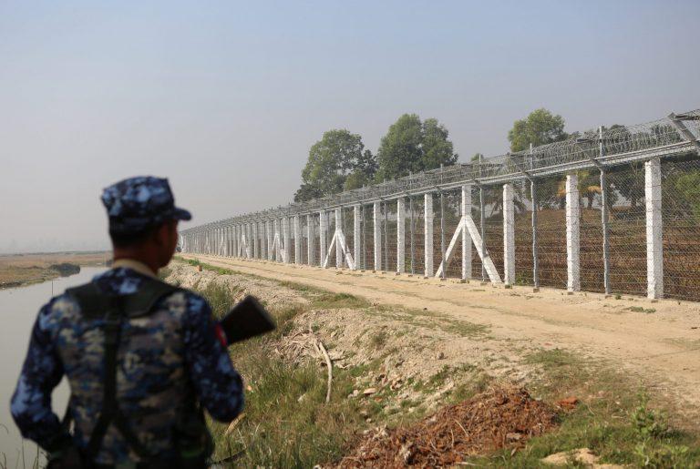 2018-01-24t132715z_1794059105_rc137eaaded0_rtrmadp_3_myanmar-rohingya-repatriation.jpg