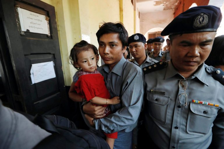 2018-02-01t100123z_1635843508_rc12169c9270_rtrmadp_3_myanmar-journalists.jpg