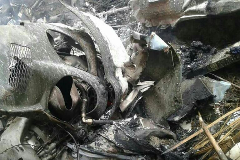 3-killed-in-military-helicopter-crash-1582225824