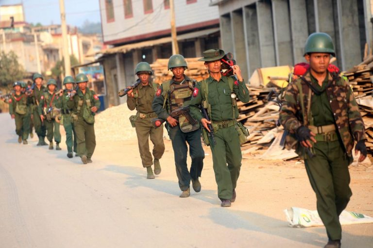 30-dead-as-intense-fighting-breaks-out-in-kokang-1582219312