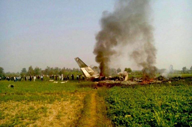 5-dead-in-air-force-plane-crash-moi-1582227071