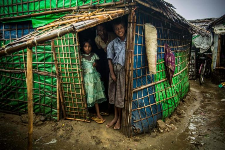 60000-children-suffer-appalling-conditions-in-rakhine-camps-says-unicef-1582212025