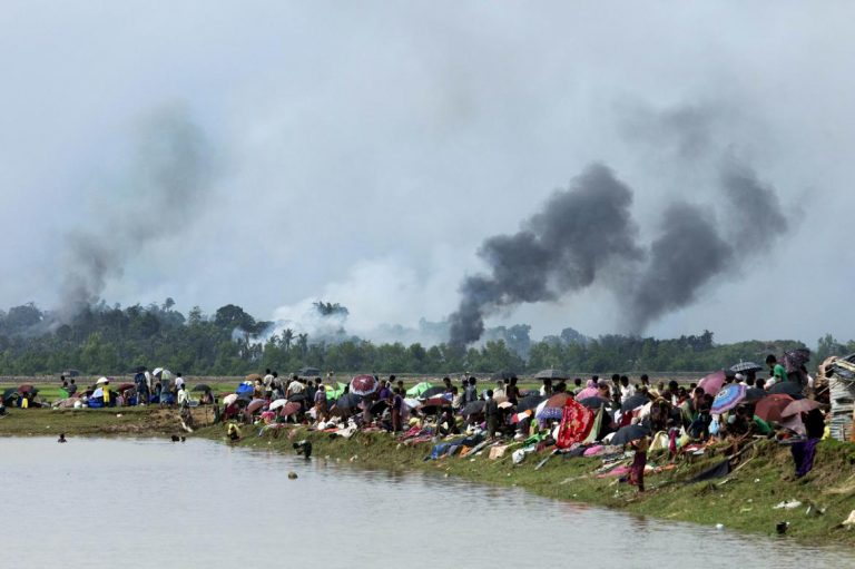 6700-killed-in-first-month-of-rakhine-violence-msf-1582212092