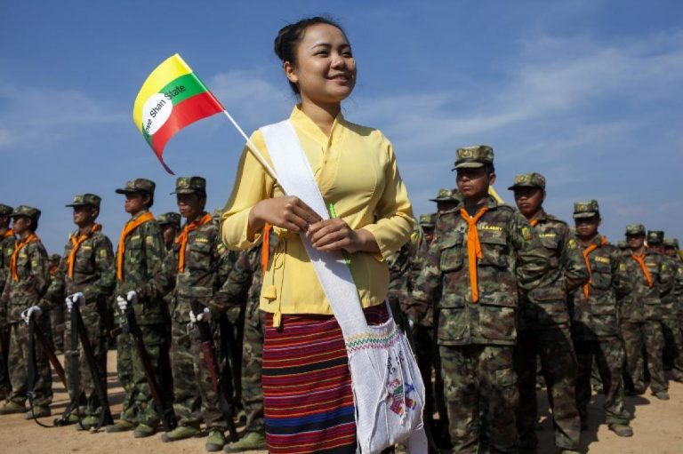 a-cold-war-in-myanmar-and-the-dangers-of-a-protracted-ceasefire-1582203660