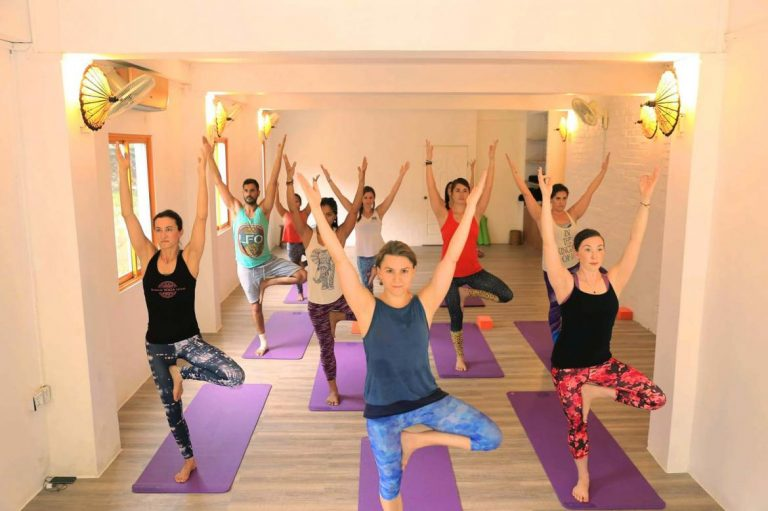 a-home-for-om-yoga-in-yangon-1582234924