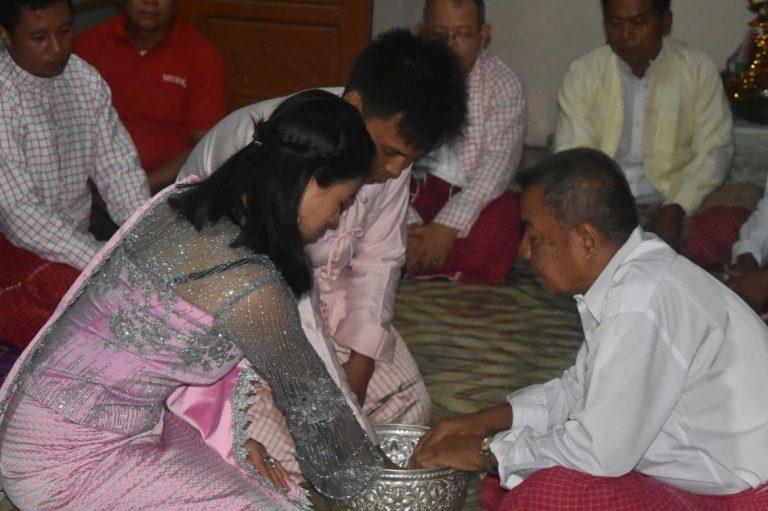 a-mon-wedding-1582235411