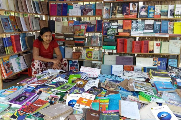 a-new-chapter-for-yangon-booksellers-1582188636