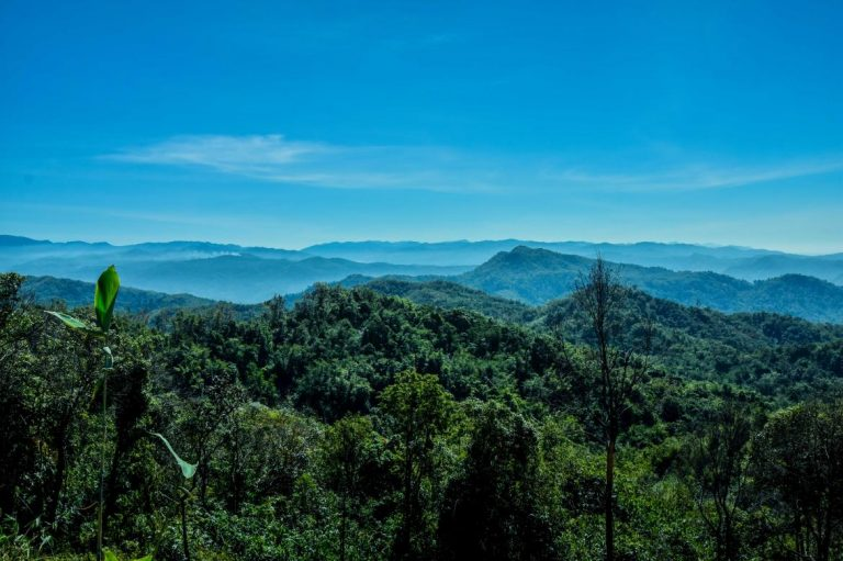 a-new-destination-in-the-kayin-hills-1582111859