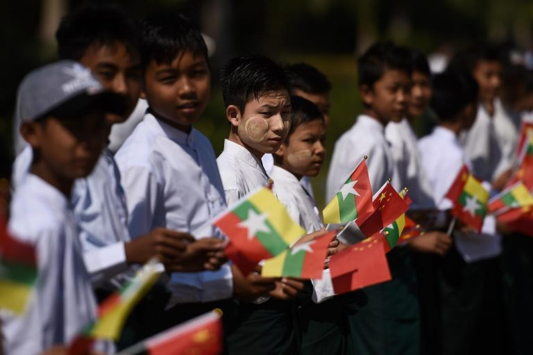 a-new-era-for-china-and-myanmar-but-old-constraints-still-hold-1582230043