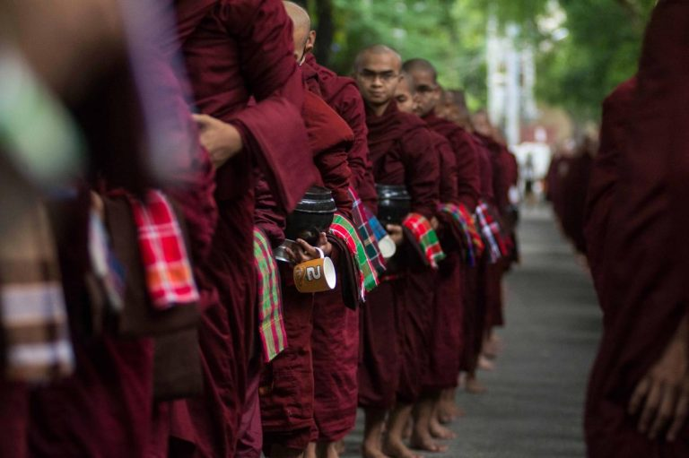 a-refuge-of-monastic-discipline-in-mandalay-1582236064