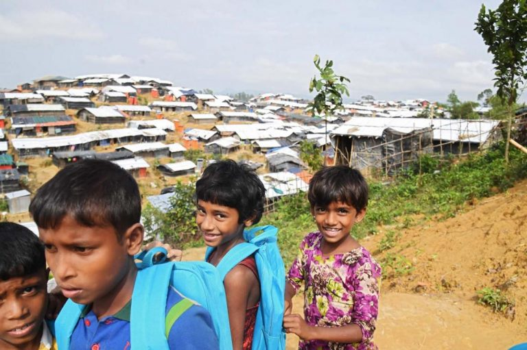 a-rohingyas-plea-for-education-1582230675
