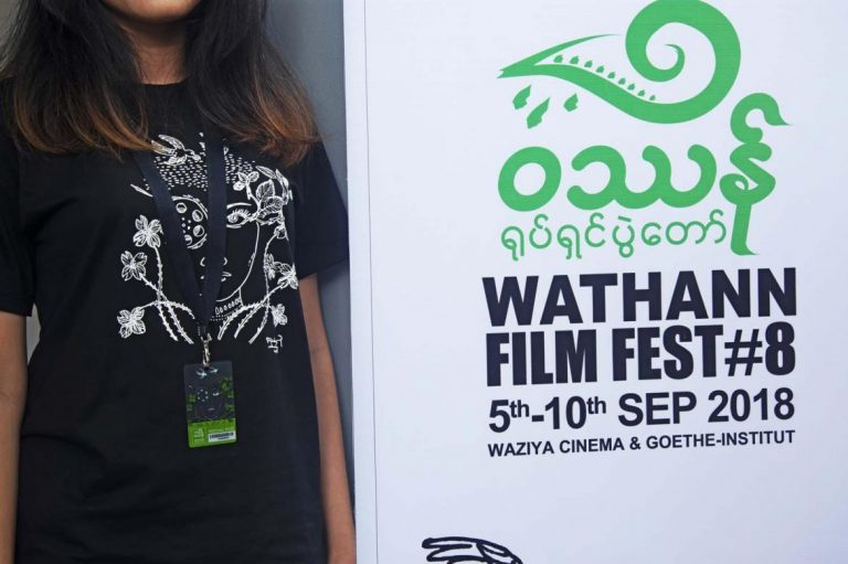 a-sip-of-wine-gets-the-snip-at-wathann-film-festival-1582234951