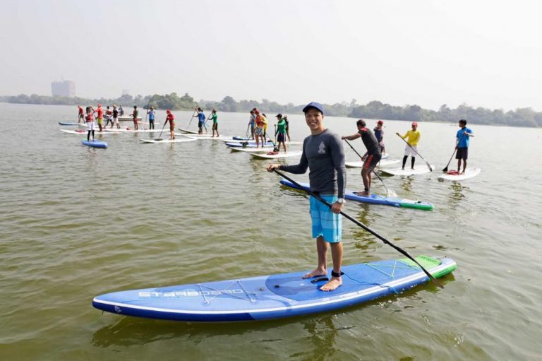 a-standing-start-for-yangon-water-sports-1582187516