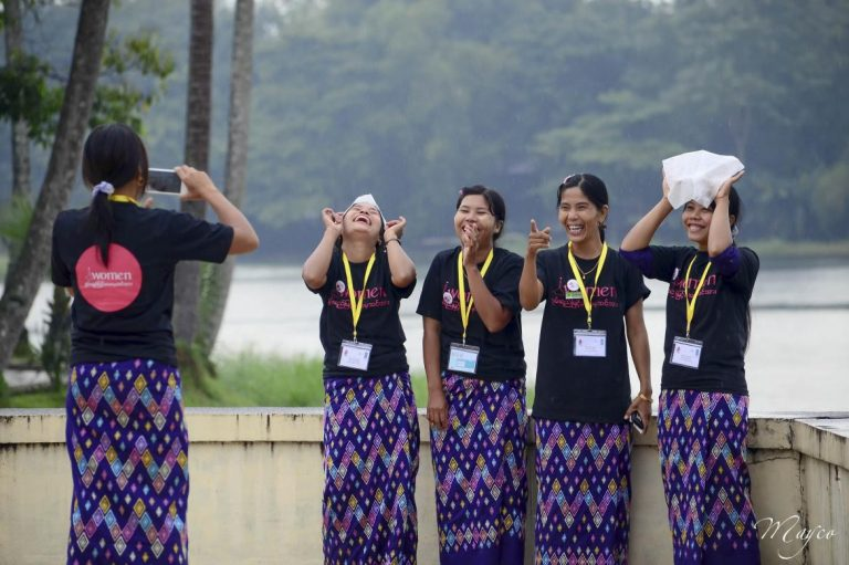 a-voice-for-myanmars-rural-women-1582192381