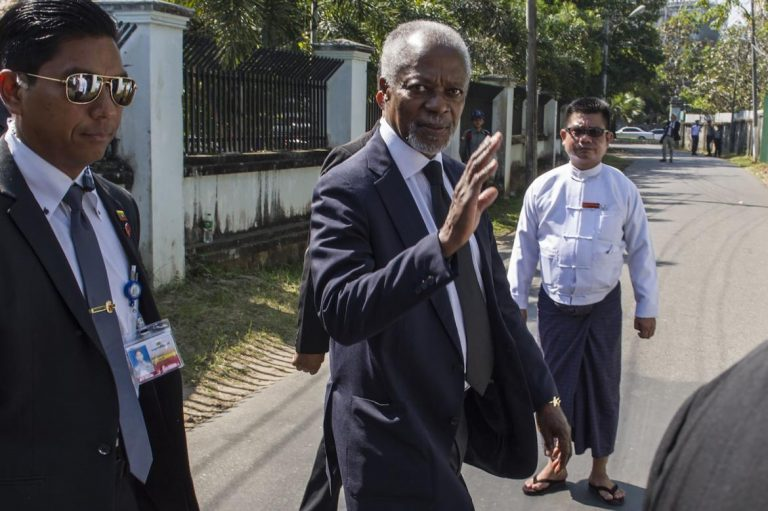 activists-reject-new-rakhine-commission-as-annan-visits-1582221680