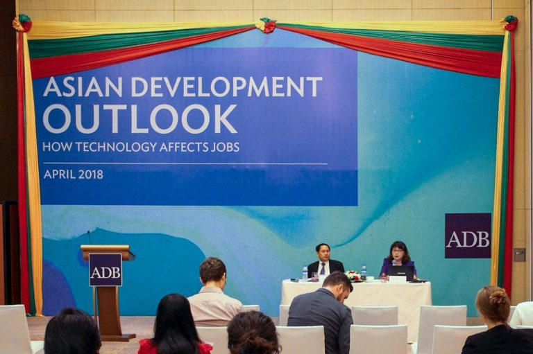 adb-urges-investment-reform-as-economic-growth-picks-up-to-6-8pc-1582174123
