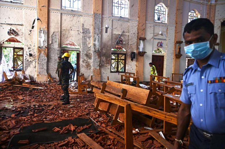 after-the-sri-lanka-bombings-why-myanmar-wont-be-next-1582180243
