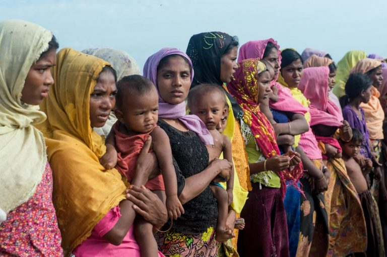 aid-groups-vow-to-boycott-new-rakhine-camps-for-returnees-1582212102