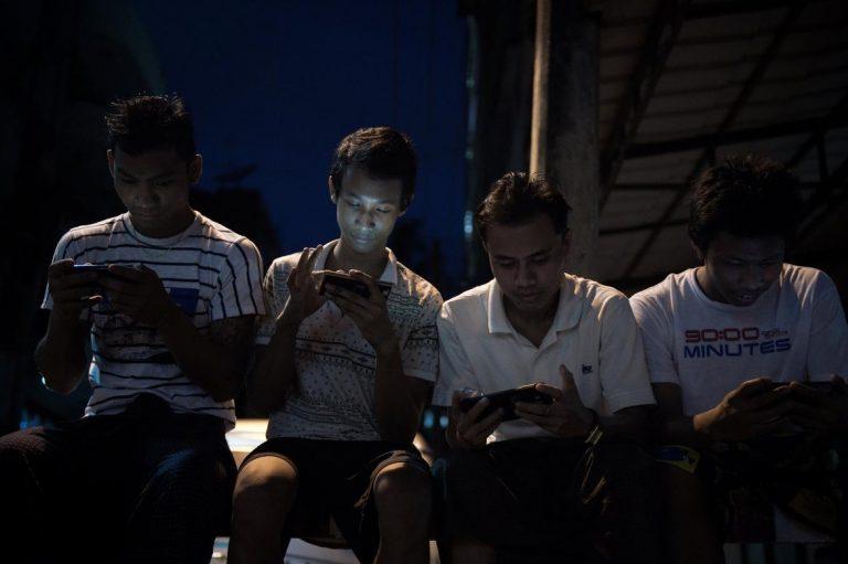 alcatel-joins-myanmar-undersea-internet-cable-project-1582176615