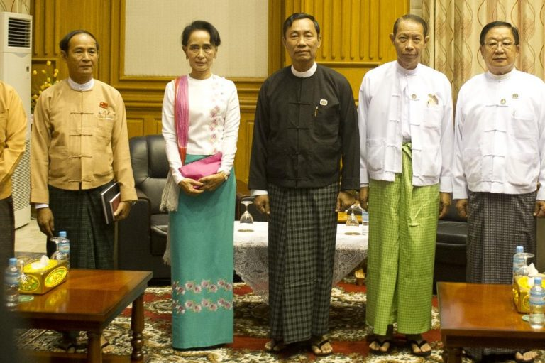 alleged-militia-leader-among-nld-speaker-picks-1582197641